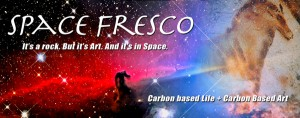 SpaceFresco2-red-font-600